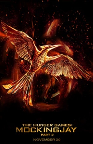 the-hunger-games-mockingjay-part2