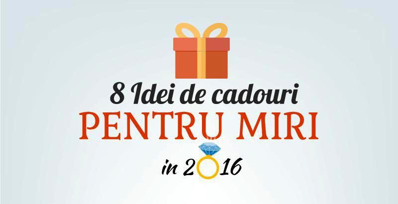 8-idei-de-cadouri-pentru-miri