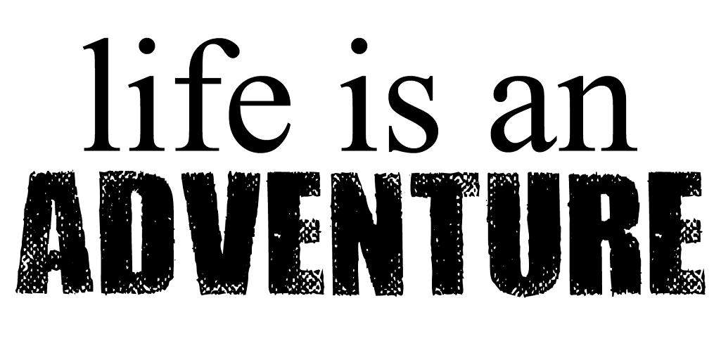 aventura-spalatorie