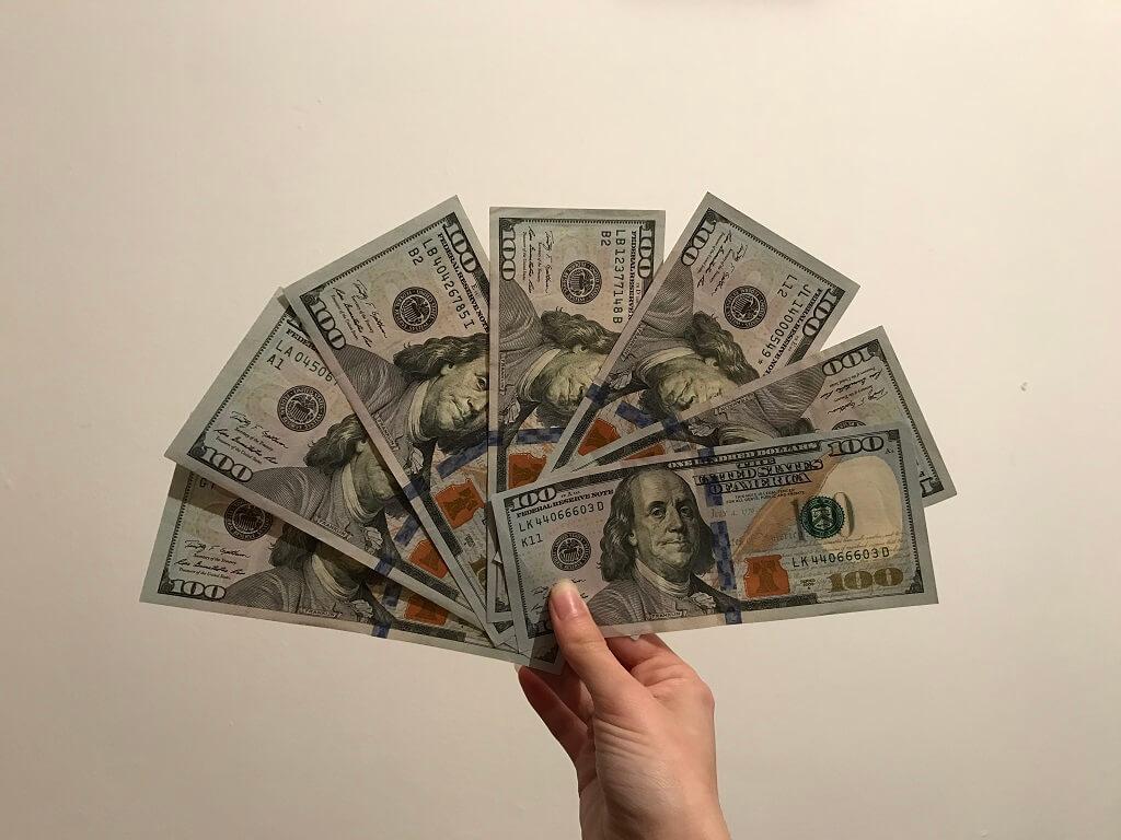 bani recuperare taxe sua