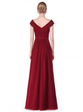 rochie margot burgundy jrv daniela bojinca blog rochia lunii noiembrie