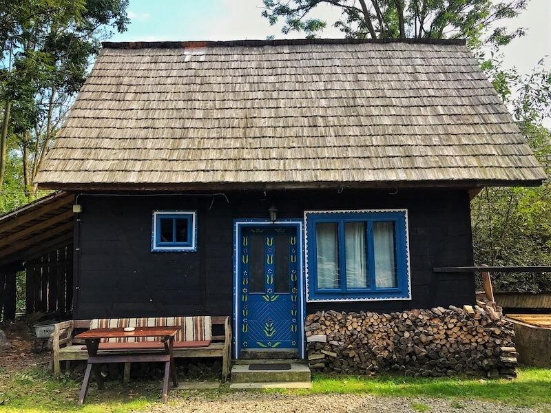 vizitat the village hotel maramures case autentice batranesti work and travel daniela bojinca blog